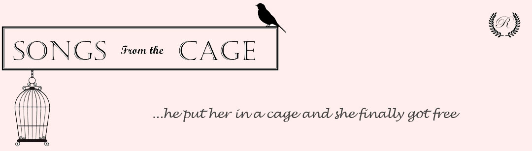 Songs From The Cage